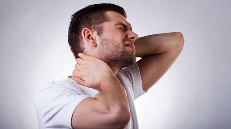 Kronik yorgunluk sendromu belirtileri