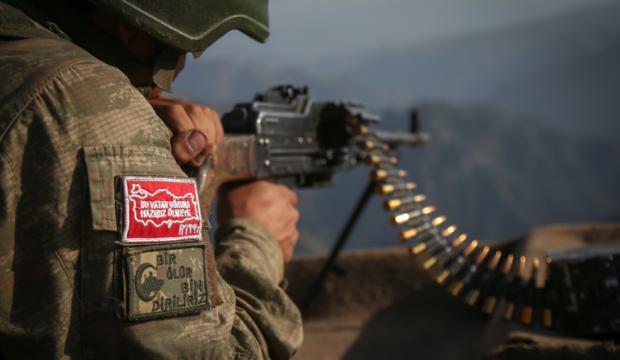 Kara Kuvvetleri Komutanligi Sozlesmeli Er Alimi 2 Kara