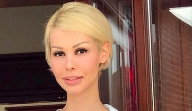 Adnan Oktar'dan kaçan Ceylan paylaştı - Yorumlar - Haber7 ...
