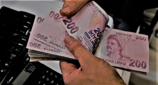 SGK prim borcu son ödeme tarihi ne zaman SGK prim borcu yapılandırma nasıl yapılır