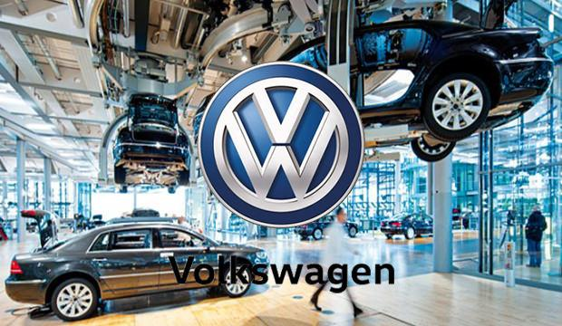 volkswagen tuerkiyede fabrika kuruyor  bin personel alimi ne zaman yapilacak guencel haberleri