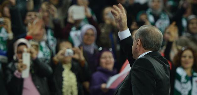 Duygu erdogan ankara - 1 7
