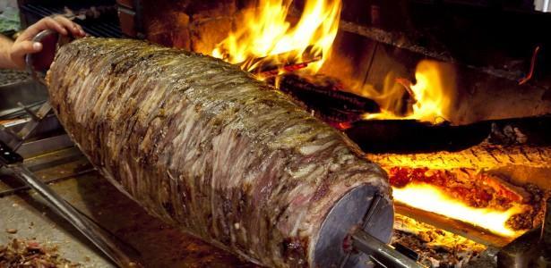 Erzurum'un yöresel yemekleri