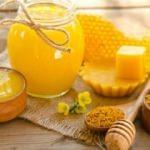 Arı sütünün faydaları nelerdir 92