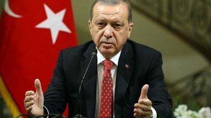 Abdullah Gülden KHK eleştirisi hakkında açıklama 63