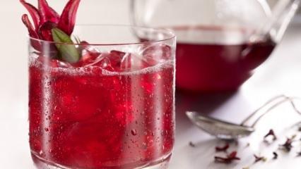 Kırmızı pelerin çayı zayıflatıyor mı 51