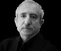 Gülen'in BBC röportajı