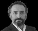 Murat Özer Yazıları - Darbe tehdidi gerçekçi mi? Yazısı