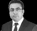 Sabri Balaman Yazıları - CIA, Türkiye'de 2.0 nesil darbe mi yapacak? Yazısı