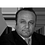 İran'da halk, dış destekli bir isyan istemiyor