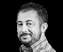 Darbenin sebebi Erdoğan'ın Avrasya hamlesi
