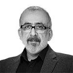 Ahmet Kekeç Yazıları - İki Ekrem Yazısı