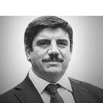 Türk'ün Kürtçe konuşması ''bi xêr bê''