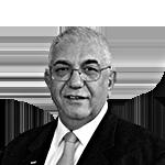 Ali Saydam Yazıları - Profesyonel işini şansa bırakmaz Yazısı