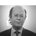 Yusuf Kaplan Yazıları - Dünyanın Müslümanlaşması korkusu! Yazısı