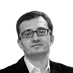 Gerilimde yeni aşama ve Stavridis'in uyarısı