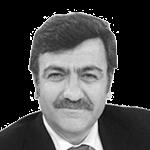 Yaşar Hacısalihoğlu Yazıları - ABD'de yeni ekibin ajandası Yazısı