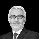 Hasan Öztürk  Yazıları - Erzurum kilidi mülk-i İslam'ın Yazısı