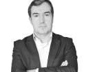 Türkiye-Rusya ilişkilerini bekleyen tehlikeler