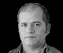 Savcı Mehmet Demir'i kesmeden mi asmalı?