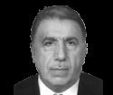 Mehmet Doğan Yazıları