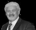 Prof. Dr. Ata Atun Yazıları