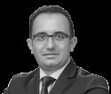 Osman Ateşli Yazıları