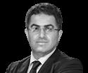 Prof. Dr. Ersan Şen Yazıları