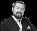 Ahmet Anapalı Yazıları